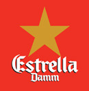 Draught - On Tap at The Black Horse Inn, Chesham - Estrella Damm
