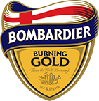 Draught - On Tap at The Black Horse Inn, Chesham - Wells Bombardier Burning Gold