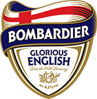 Draught - On Tap at The Black Horse Inn, Chesham - Wells Bombardier