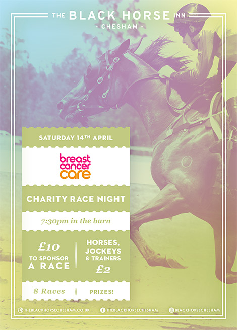 april - 27-charity-race-night-highlight.jpg