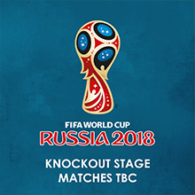july - jul-world-cup-knockout-stage.jpg
